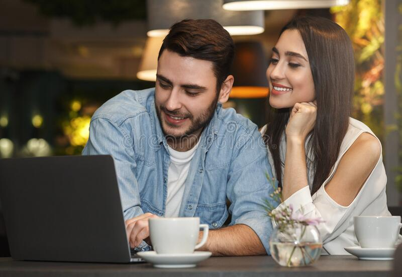100 no credit card dating sites