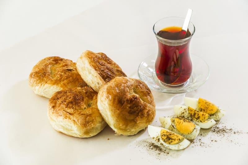 Download Boyoz, izmir stock image. Image of gourmet, turkey, izmir - 42066503