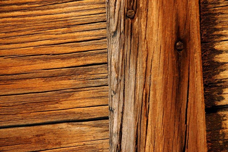 Download Bräde arkivfoto. Bild av trä, boaen, struktur, medf8ort - 520434