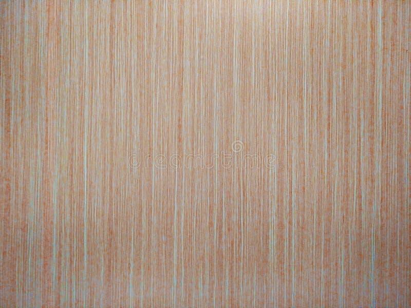 Bräde för tappning för bästa sikt wood, slut upp gammal wood modell och texturbakgrund royaltyfri fotografi