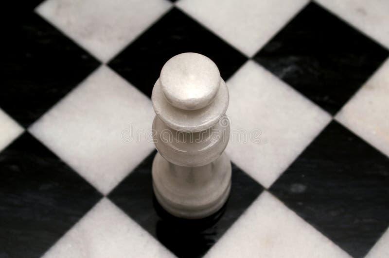 brädeschack arkivfoto