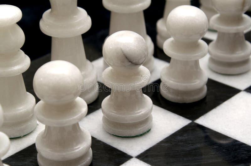 Download Brädeschack arkivfoto. Bild av slagsmål, grandmaster, flyttning - 513046
