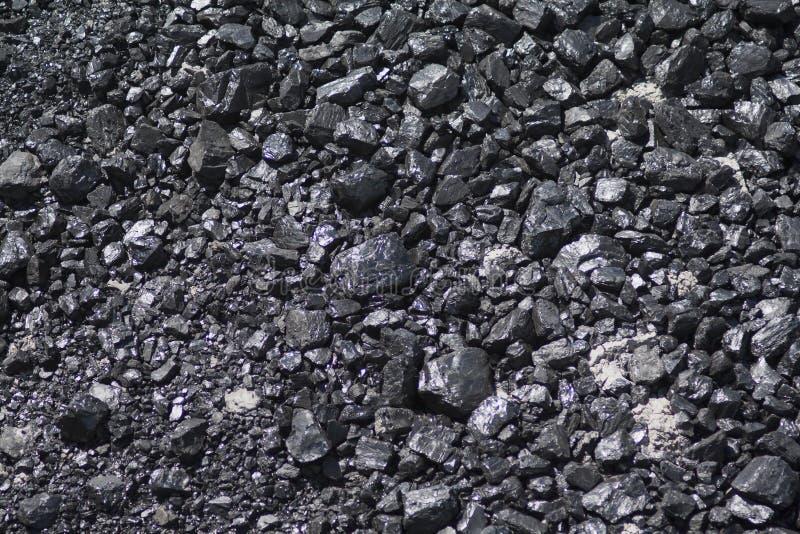 bränna till kol textur arkivfoto