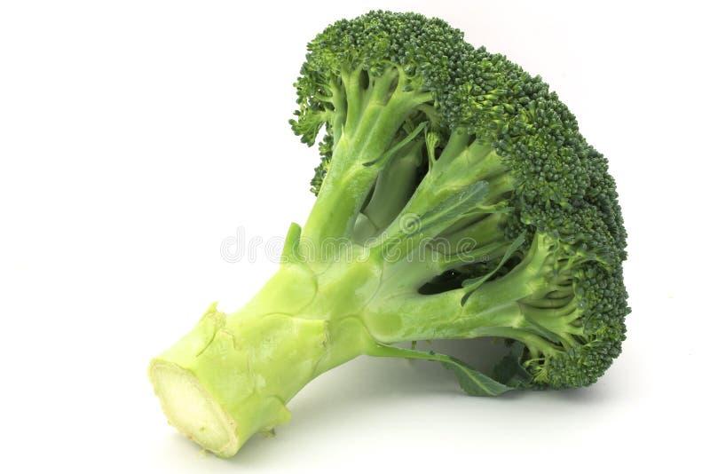 bróculos foto de stock royalty free