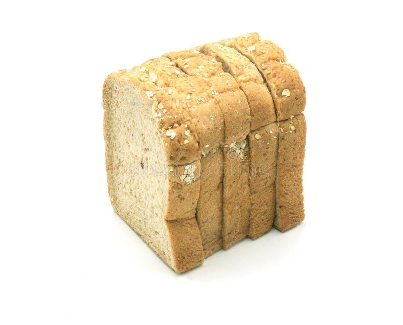 Bröd beskådar överst fotografering för bildbyråer