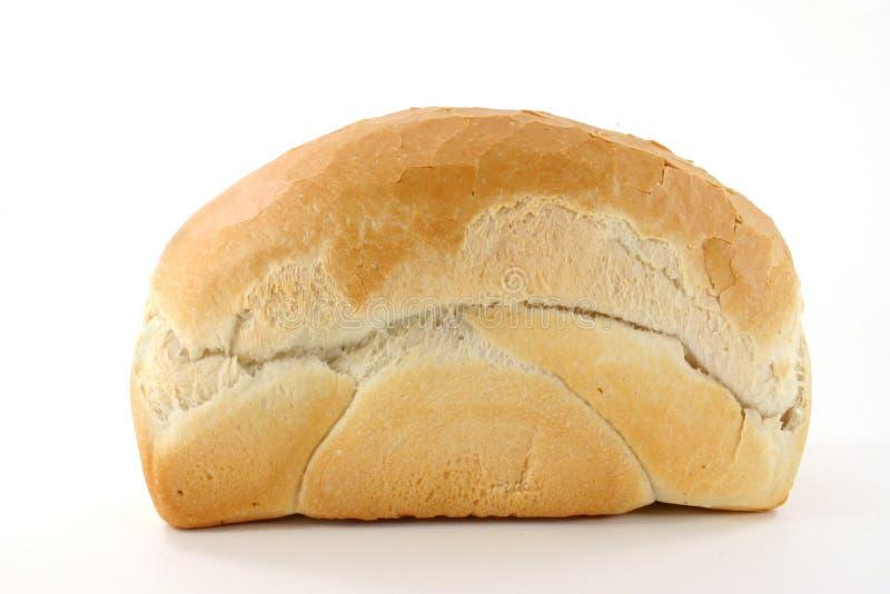 bröd släntrar arkivbild