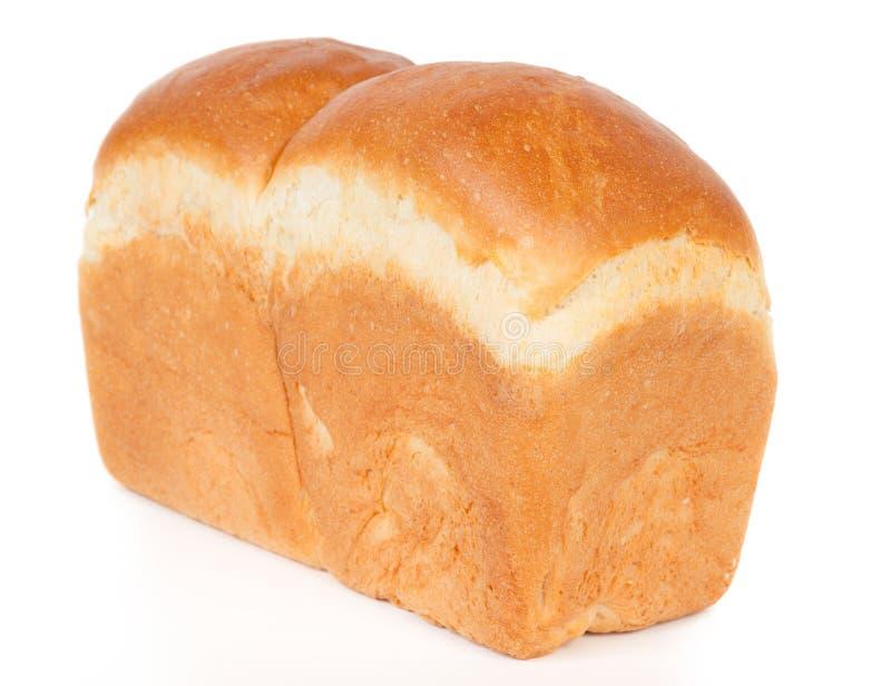bröd släntrar arkivbilder