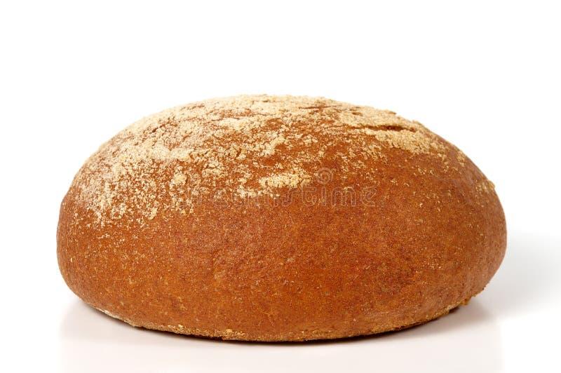 bröd släntrar rye royaltyfria bilder