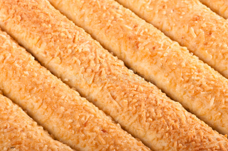 brödclosen klibbar upp royaltyfria bilder