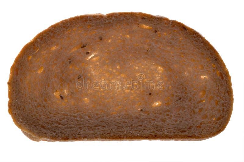 brödskiva arkivfoto