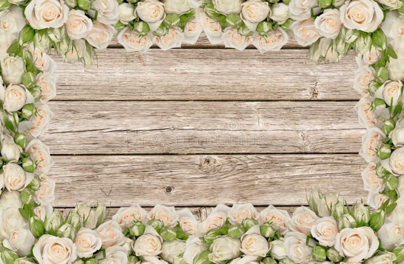 bröllop för romantiskt symbol för inbjudan för bakgrundseleganshjärtor varmt royaltyfri fotografi