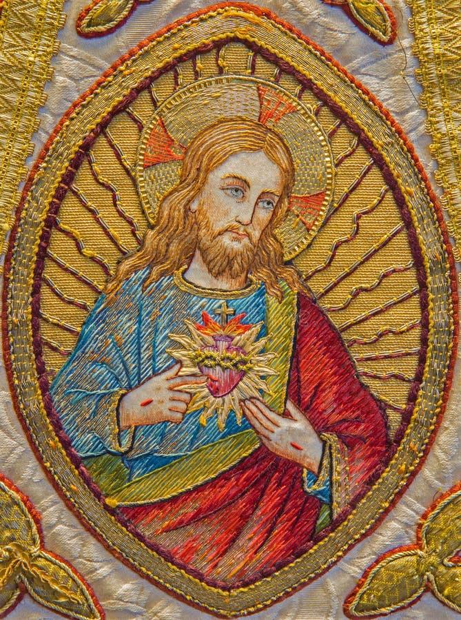 Blumen der Leidenschaft von Jesus Franco