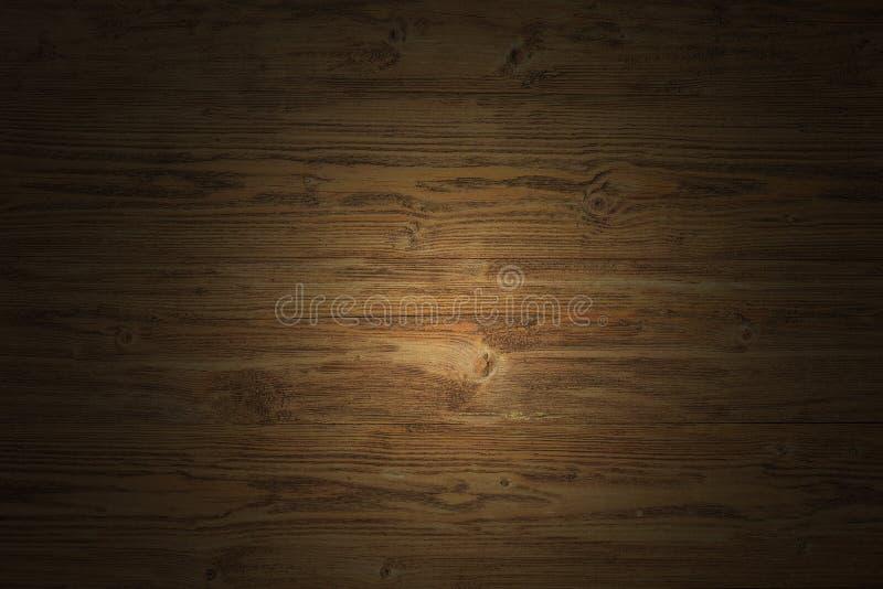 brąz zaszaluje drewnianego obrazy royalty free