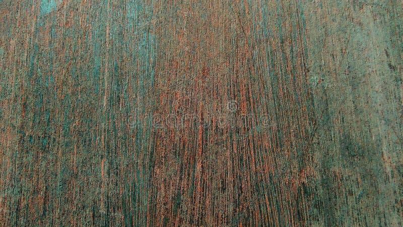 brązowy linii abstrakcyjne tła zdjęcie Stary drewniany drzwi Naturalny nieociosany drewniany tło i tekstura zdjęcie stock
