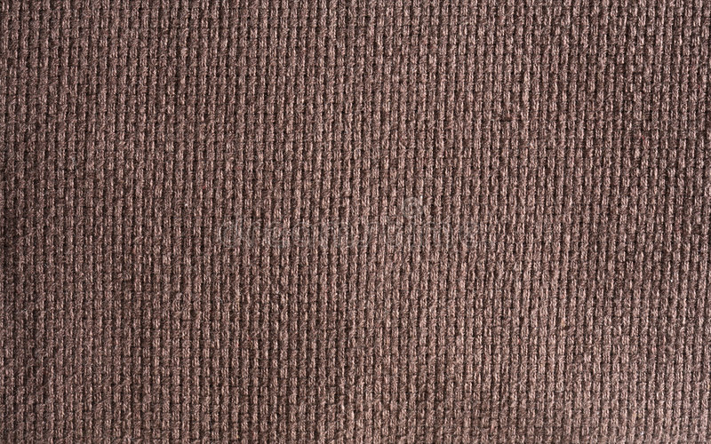 brązowy materiał obrazy stock