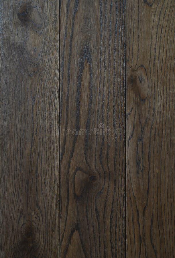 brązowy tła tekstury pomocniczym drewna obraz royalty free