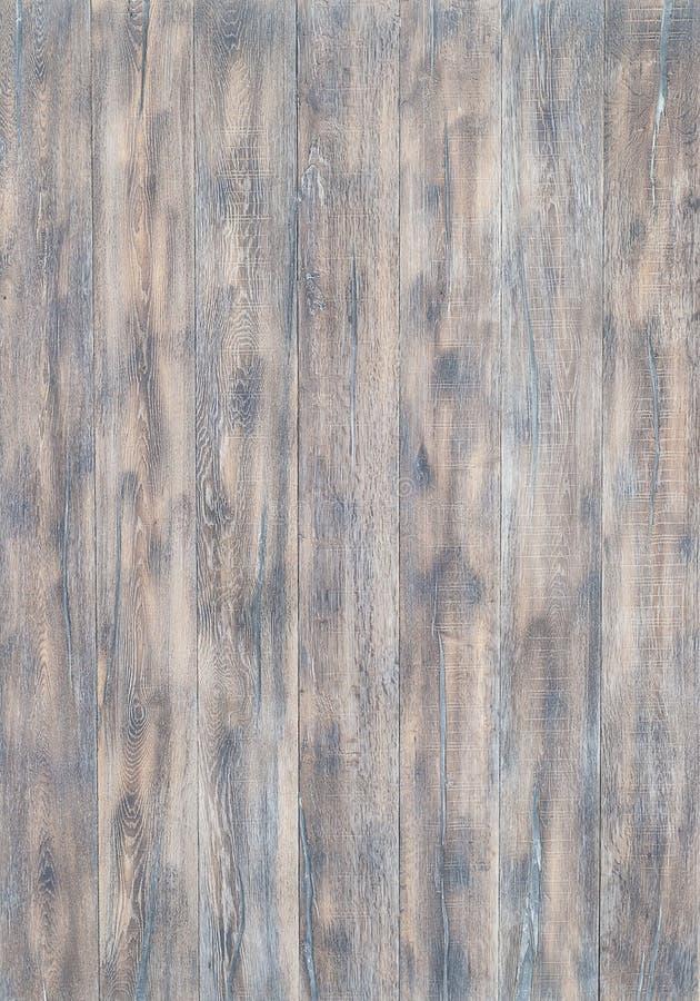 Download Brązowy Tła Tekstury Pomocniczym Drewna Obraz Stock - Obraz złożonej z szeregujący, nóż: 57654383