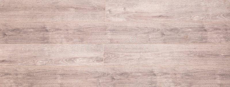 Download Brązowy Tła Tekstury Pomocniczym Drewna Zdjęcie Stock - Obraz złożonej z laminat, lornetki: 57655846