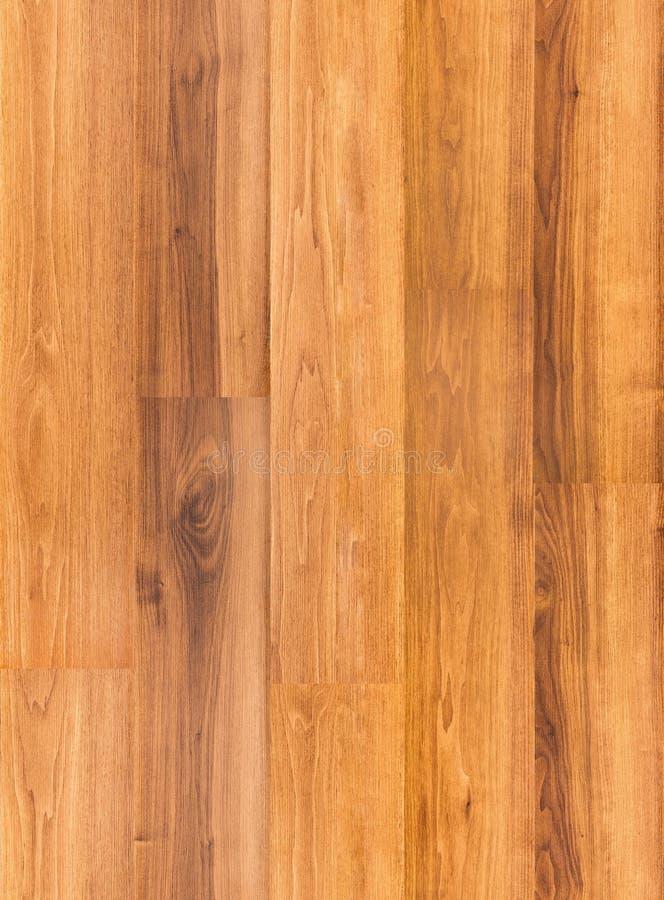 Download Brązowy Tła Tekstury Pomocniczym Drewna Obraz Stock - Obraz złożonej z deska, kolor: 57663165
