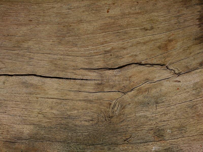 brązowy tła tekstury pomocniczym drewna obraz stock