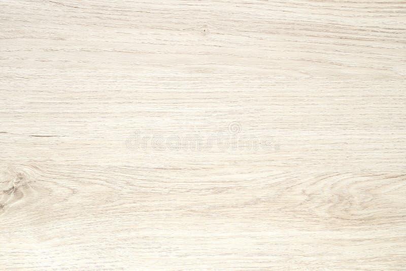 brązowy tła tekstury pomocniczym drewna Drewno tekstura dla, wzór i zdjęcie stock