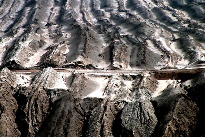 Download Brązowy węgla obraz stock. Obraz złożonej z węgiel, bieg - 29607