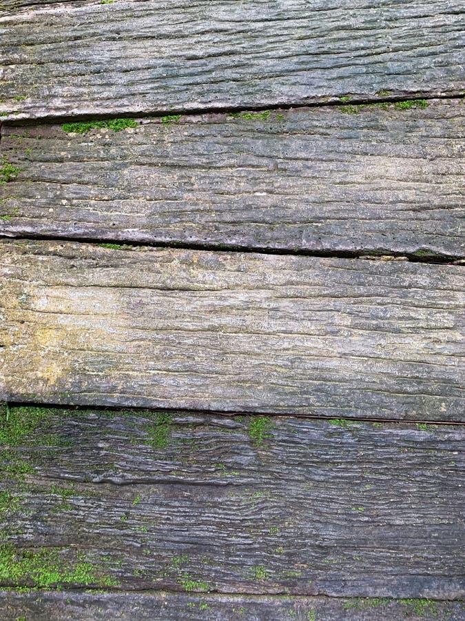 br?zowy t?a tekstury pomocniczym drewna obrazy stock