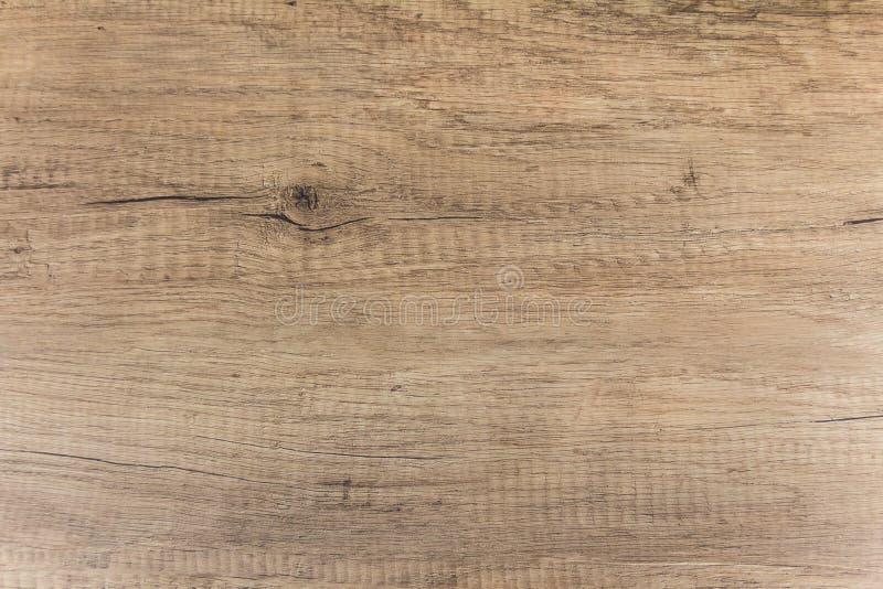 br?zowy t?a tekstury pomocniczym drewna wz?r Drewniany zdjęcie stock