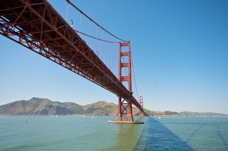 Download Br5uckeSan Francisco stockbild. Bild von kalifornien, stadt - 9076839