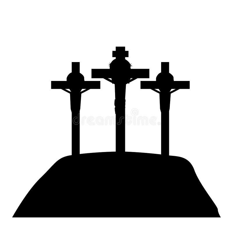 bra fredag isolerad symbol vektor illustrationer