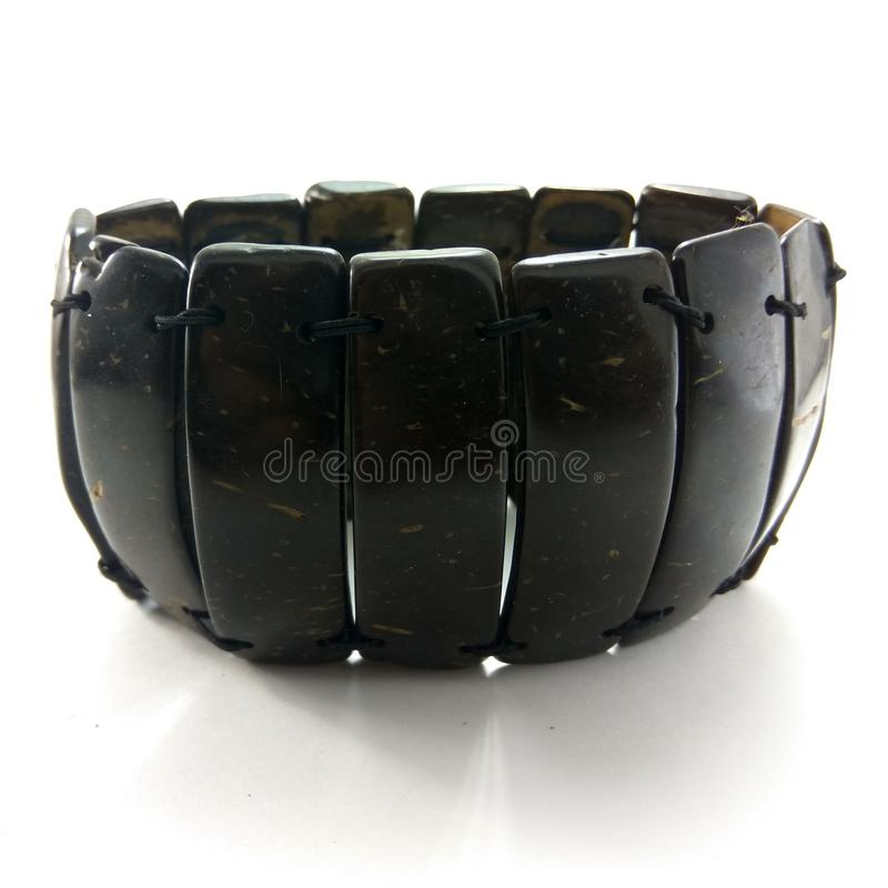 bracelet fotos de stock royalty free