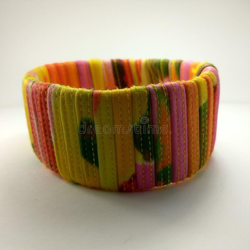bracelet imagens de stock royalty free