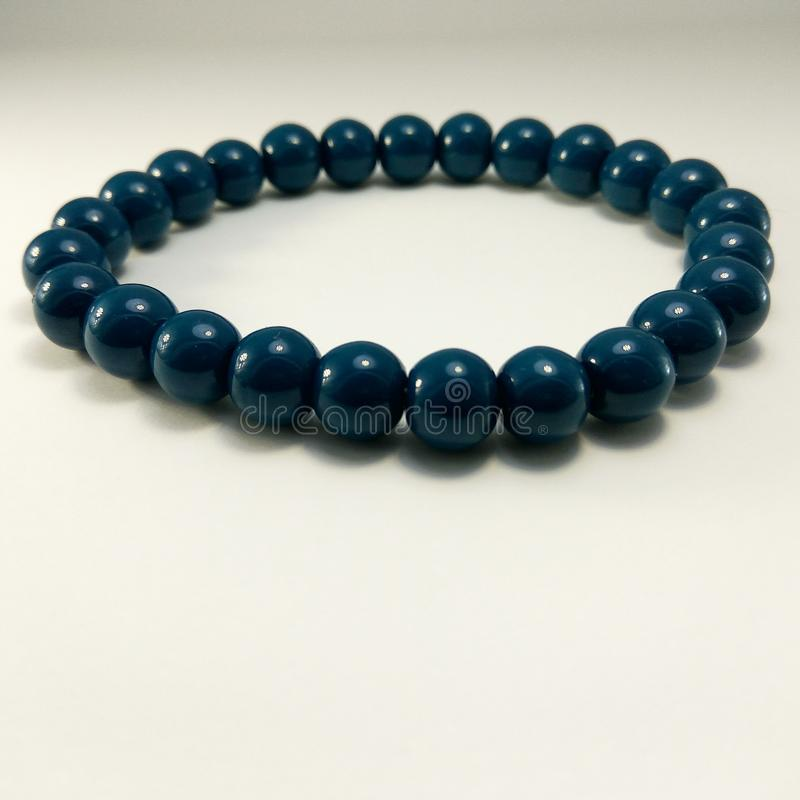 bracelet fotografia de stock