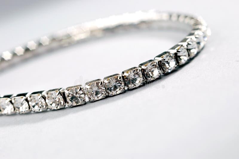 Bracelet image libre de droits