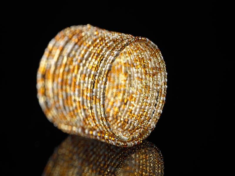 bracelet lizenzfreies stockbild