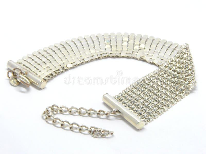 Bracelet royalty free stock image