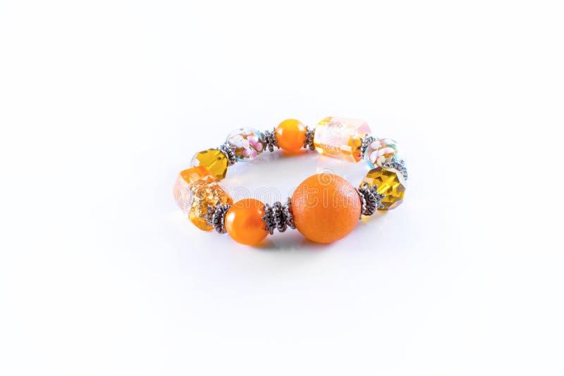 bracelet fotografia stock libera da diritti