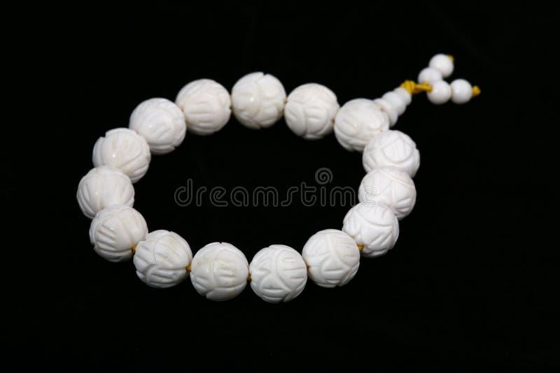 Download Bracelet stock photo. Image of fashion, life, craftsmanship - 8763800