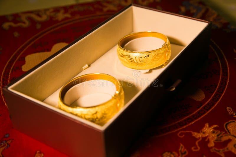 Bracelet chinois photos stock