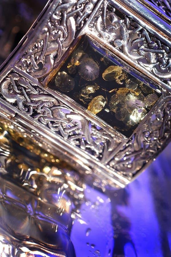 Bracelete ambarino fotos de stock