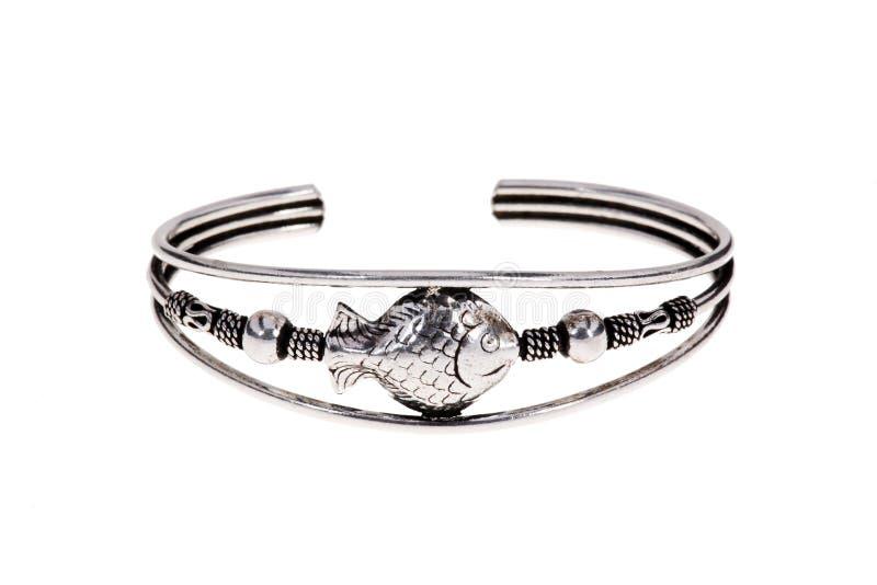 braceletes imagens de stock royalty free