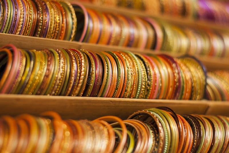 bracelets imagens de stock royalty free