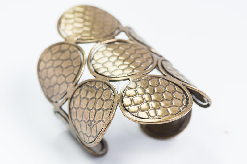 bracelets fotos de stock royalty free