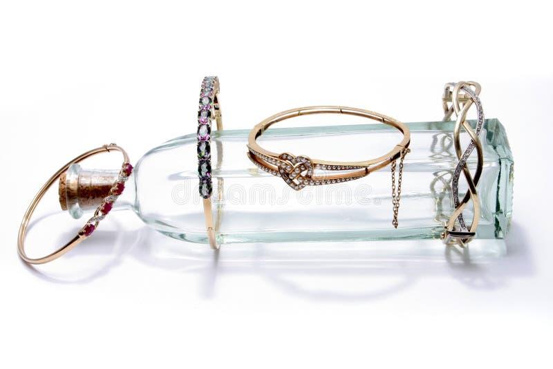 Download Bracelets. Stock Photos - Image: 7170803