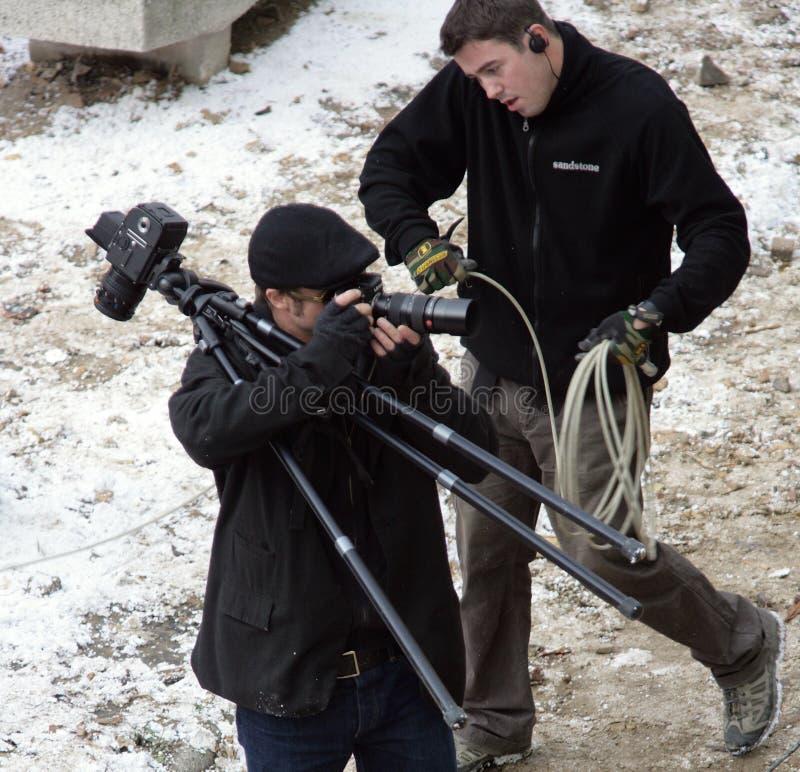 Brad Pitt lizenzfreie stockfotografie