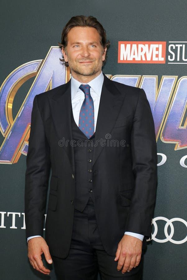 Bradley Cooper στοκ εικόνα με δικαίωμα ελεύθερης χρήσης