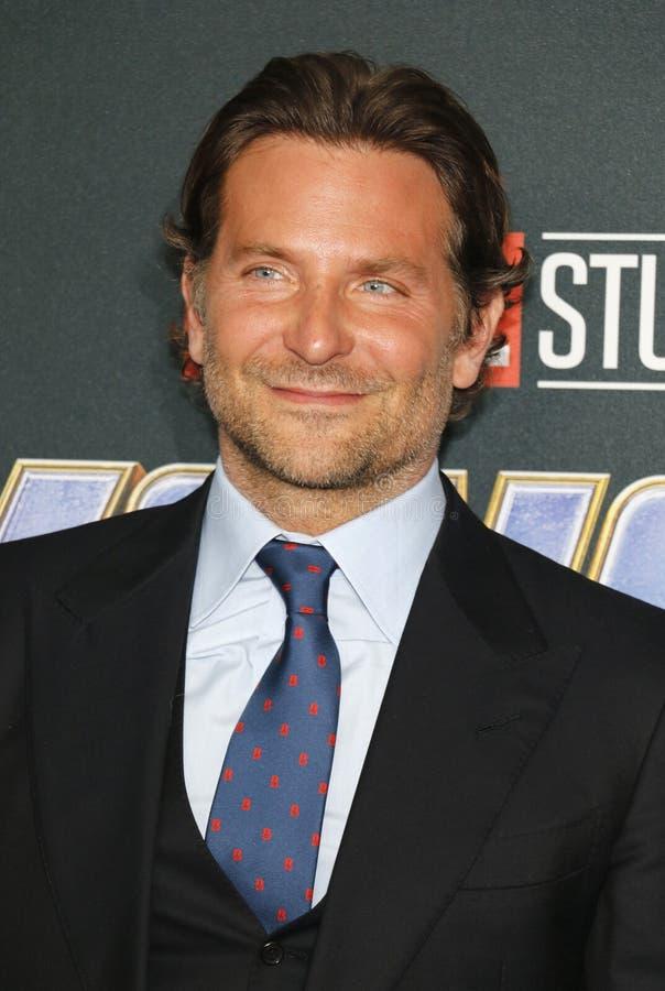 Bradley Cooper στοκ εικόνες