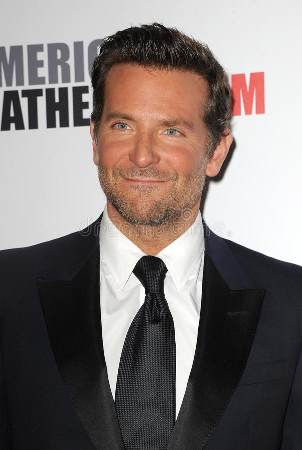 Bradley Cooper images stock
