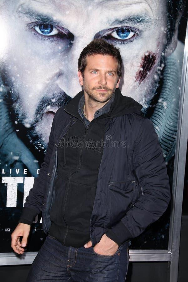 Download Bradley Cooper editorial image. Image of premiere, regal - 23089480