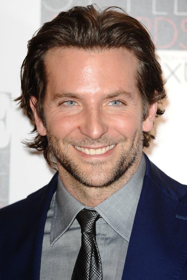 Bradley Cooper lizenzfreie stockbilder
